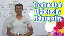 hqdefault - Diabetes Naturopathy Diet