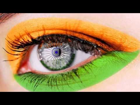 Happy Independence day whatsapp video,hindi, images, quotes, wallpaper, wishes, song,greetings