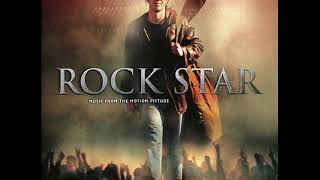 Rock Star Soundtrack (FULL ALBUM) HQ