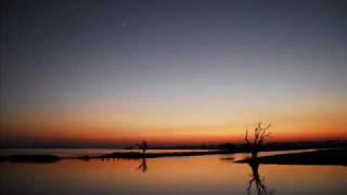 Soliquid pres. Frozen Pleasure - Phenjan Monks (Myanmar Was Cloudless)