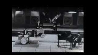 Breno Sauer Quarteto - Ninguem Podera Julgar-me