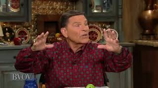 Hypocrites or Contradicting? Todd White Contradicts Mentor Kenneth Copeland on Suffering