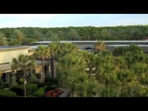 Ritz Carlton Amelia Island: The Golf Travel Guru T.V.