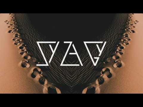 ANH & Mo Vibez - Spacin (feat. Anuka)