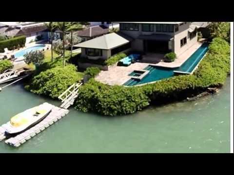 Real estate for sale in Honolulu Hawaii - MLS# 201504115