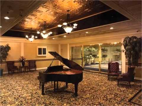 Palace Station Hotel | Picture Collection Of Las Vegas Hotels In Usa