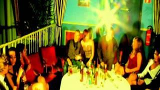 Robert Abigail ft.DJ Rebel - Merengue