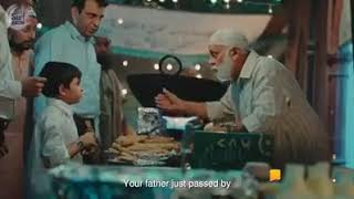 Ramadan Status 2019 Competitors List