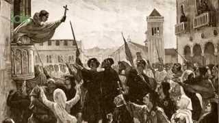 видео Хрестові походи