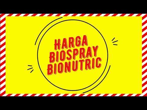 ramuan-obat-parkinson-biospray-bionutric- -wa-0878-9381-1922