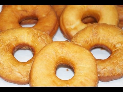 donuts-recette-facile-(cuisinerapide)