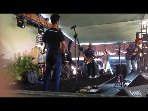 Rock and roll dedy stanzah cover (steel jengky)