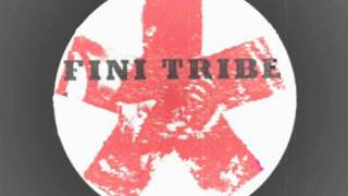 Finitribe - Put Your Trunk in it.wmv