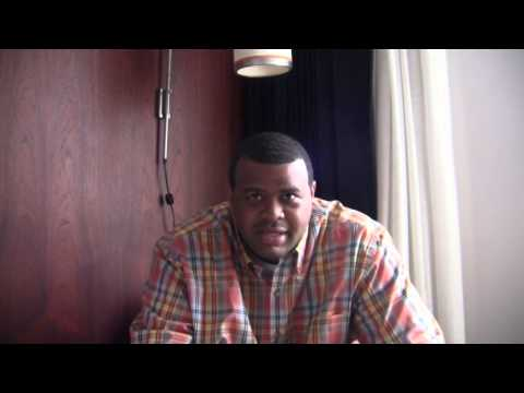 Five Star Interview with Lenny Cooke