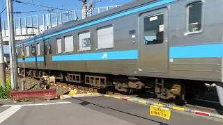 """дє€и®ѓз·љ7000зі» дјЉдє€жЎњдє•пЅћдјЉдє€еЇЊз""""° JR Shikoku Yosan Line 7000 series EMU"""