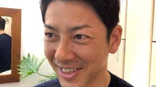 テレビ朝日・報道ステーション「東京新聞・望月衣塑子が村八分に」 望月衣塑子 検索動画 9