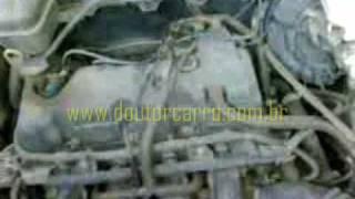 Dr CARRO - Dica falhamento Fiesta Ecosport Focus Courier Ka ZETEC