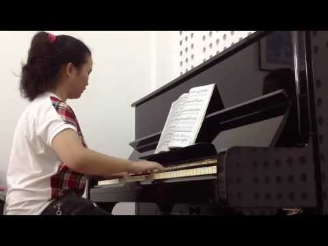 Yesterday - The Beatles (Piano Cover + Sheet Music)