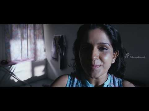 Seconds Malayalam Movie Scenes HD | An idea about Aparna Nair's life