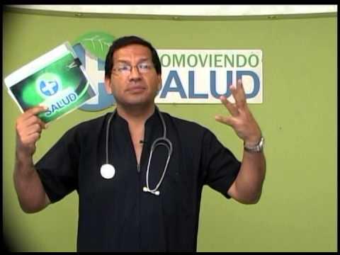 gorgojos  y enfermedades trasmitidas por el dinero