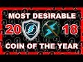 My ETN Update, Hottest Crypto Currency 2018, ETN it will Moon