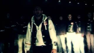 Geeflow   Vatan Sagolsun feat Ag 1 (Official  Video)