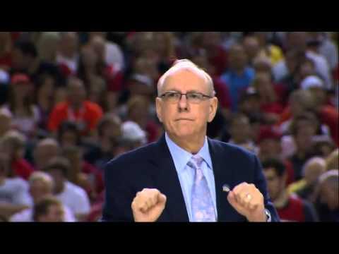 NCAA March Madness Theme 2013 (CBS)