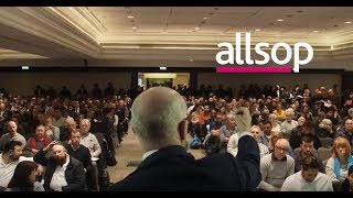 Download lagu Buying and Selling at Property Auctions Top Tips from Allsop MP3