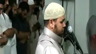 وجاءت سكرة الموت بالحق بصوت رائع للشيخ عبدالله كامل