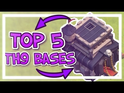 8 Lesser Known Clash of Clans Strategy Tips, Cheats, and Hacks to