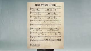 Sudan Archives - Black Vivaldi Sonata - Athena (Full Album)