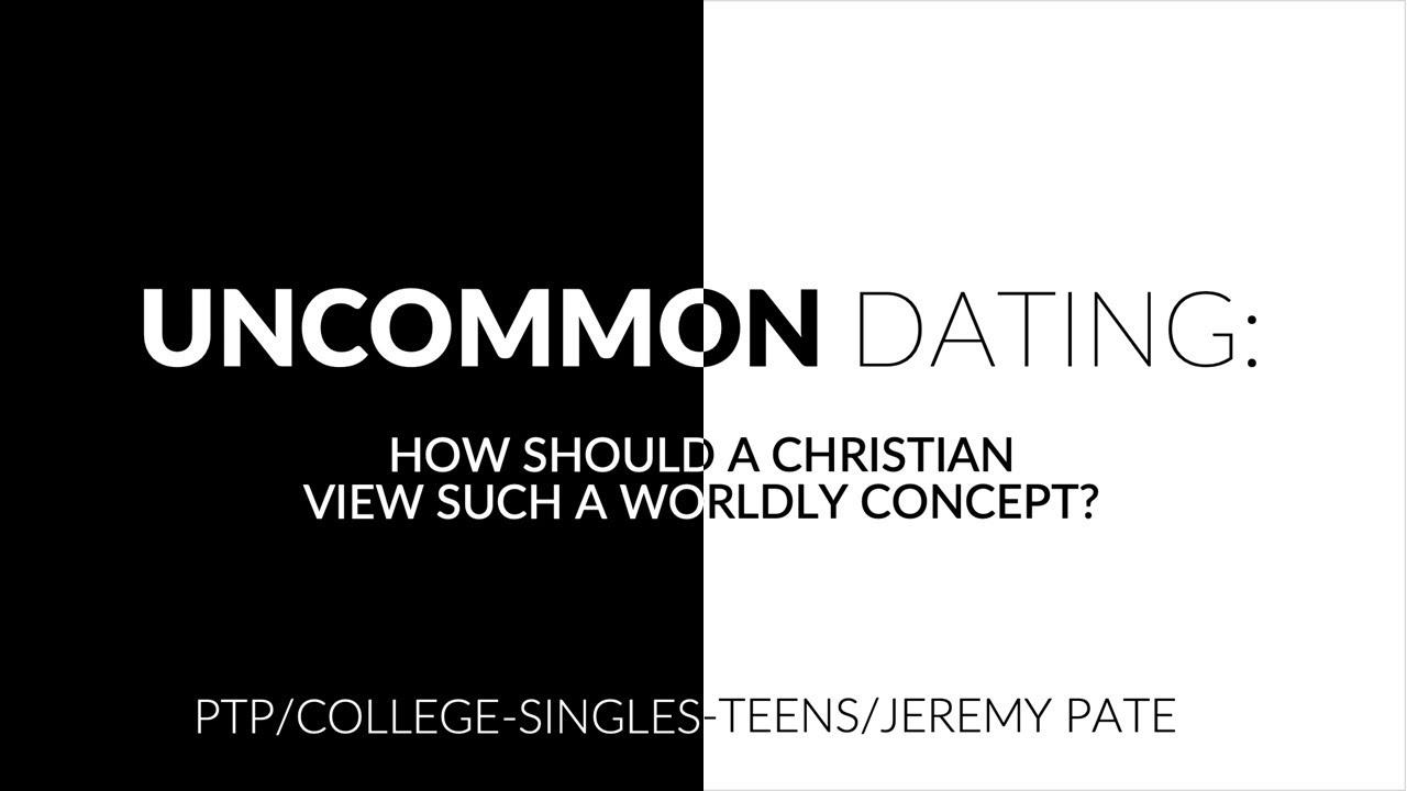 Cross cross dating