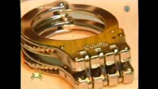 Manila Hostage crisis Alfredo Lim