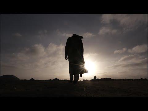"2017 KBS UHD Documentary ""Journey On Foot"" Trailer"