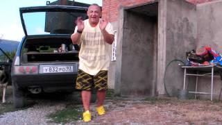 7-40.MP4(7-40. Еврейские танцы., 2011-07-15T08:28:31.000Z)