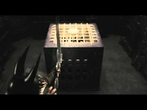 Trailer Originale HD Immortals 3D – TopCinema.it
