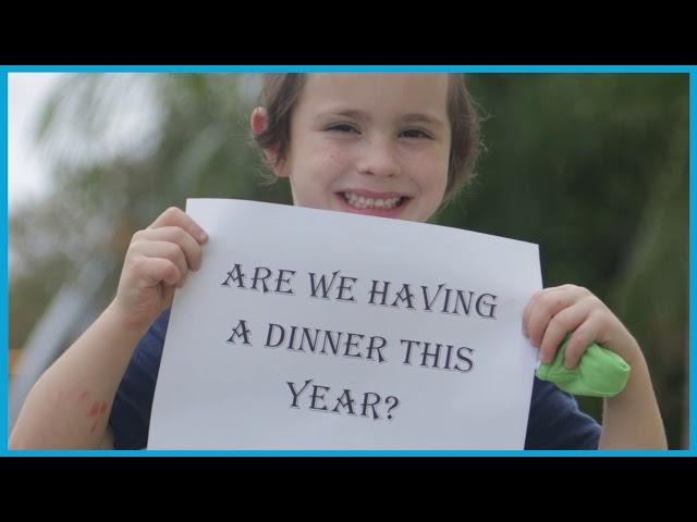 YTCTE Dinner Promo