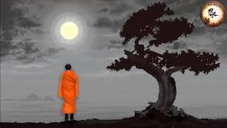 Trong Lòng Bạn Thế Nào Thì Cuộc Sống Sẽ Như Thế Đó - Nghe Lời Phật Dạy mỗi đêm để Thay Đổi Số Phận