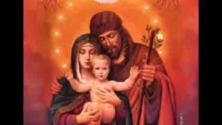 Hermana Glenda   A solas con Dios Album Completo de Cantos de Adoración
