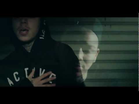 Phora - Despair [Prod. Evil Needle] (Official Music Video)