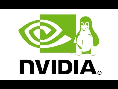 linux mint 18 nvidia drivers