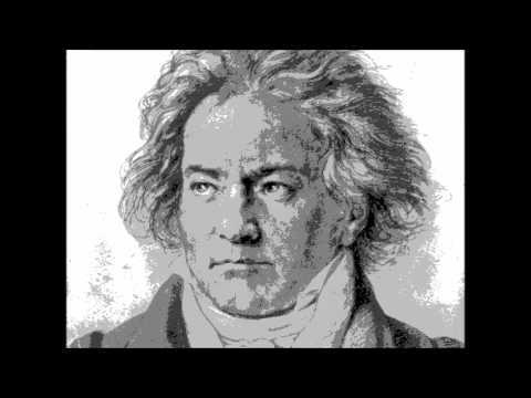 Beethoven - Overtures