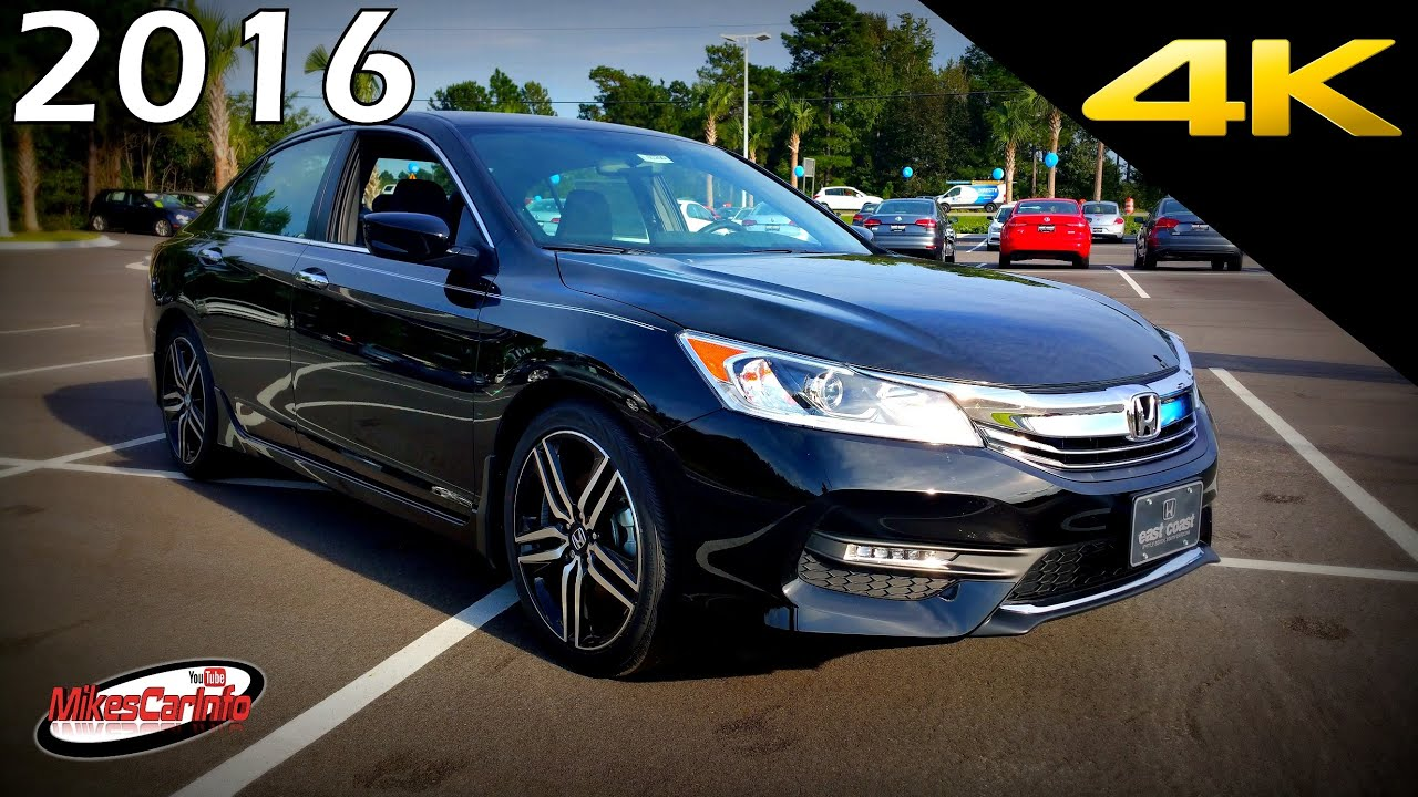 honda quarters three cars sport and motor reviews rating front accord trend