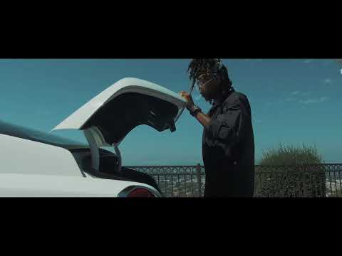 TYuS // Count On Me [Official Video]