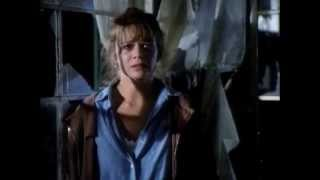 """Marcy Walker in """"Midnight's Child"""" (1992)"""