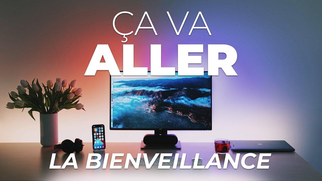 """""""Ca va aller"""" - EPISODE 2"""