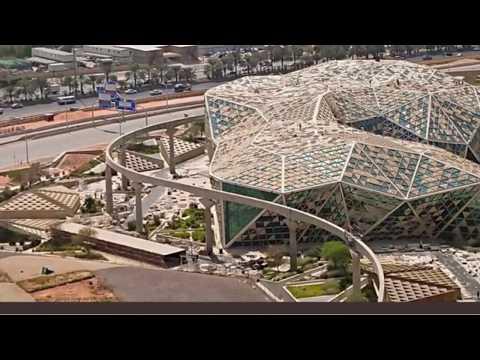 Saudi Arabia begins.....grand opening of the AMC cinemas in Riyadh إفتتاح السينما بالرياض 2018