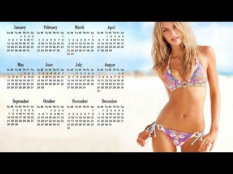 Željudin na zvezi in koledar