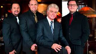 Palmetto Quartet Theres no place too far from grace