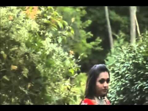 Chamara Thusitha - Anuththara